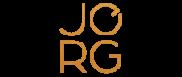 Jörg Hiltrop Heiler-Praxis energetische-Heilbehandlungen-Fernbehandlungen Bottrop-Ruhrgebiet-NRW Logo